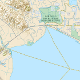 USGS National Map